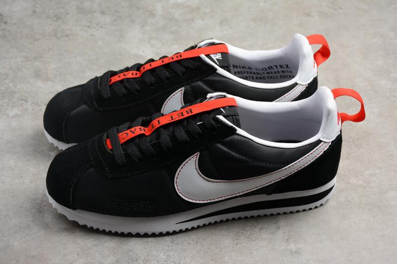 dbdbf531 Nike Classic Cortez Kenny III