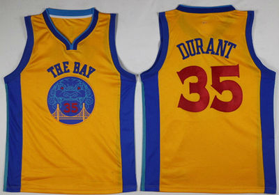 eb145699a ... usa mens golden state warriors 35 kevin durant jersey city edition  43e7c 1d328