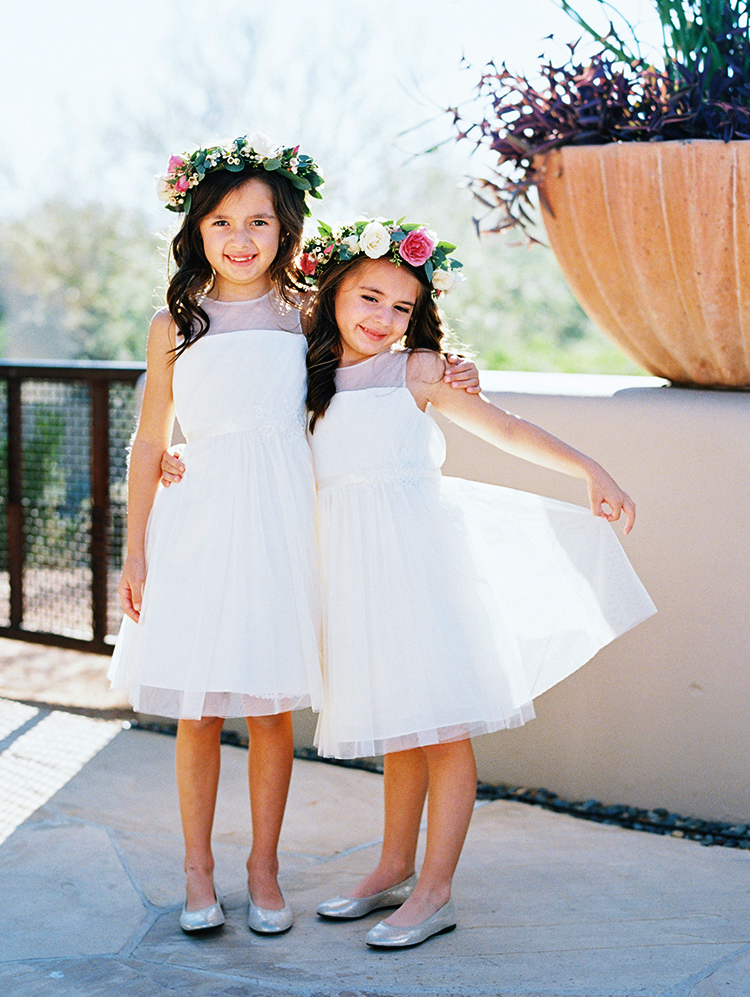 158cdb4c12b78 Cheap flower girl dresses