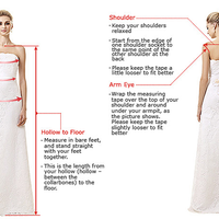 baaf6872562 ... Hot Sales vintage Black Lace White Organza Short Prom Dresses  Homecoming Dress