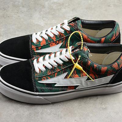 49b2e79678d40c Men s shoes · Toms · Online Store Powered by Storenvy