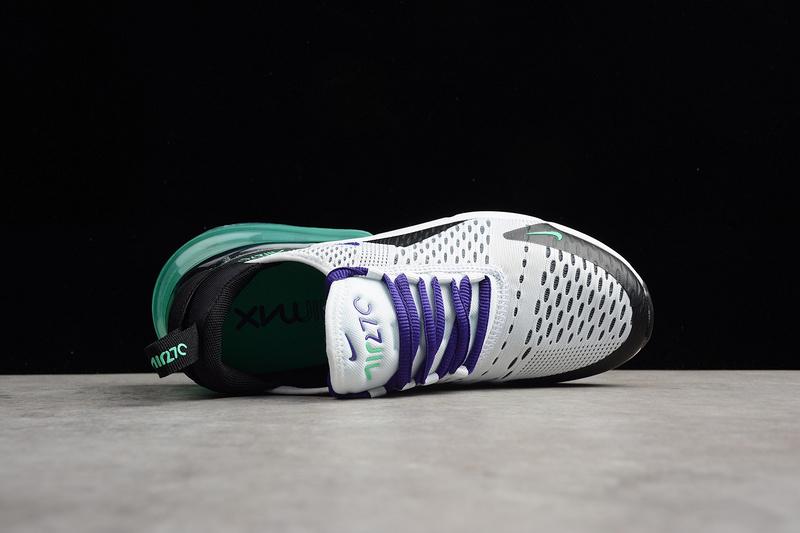 the best attitude 0a36f e3a62 ... cheap nike air max 270 grape womens running shoes ah6789 103 thumbnail  db64b 38a51