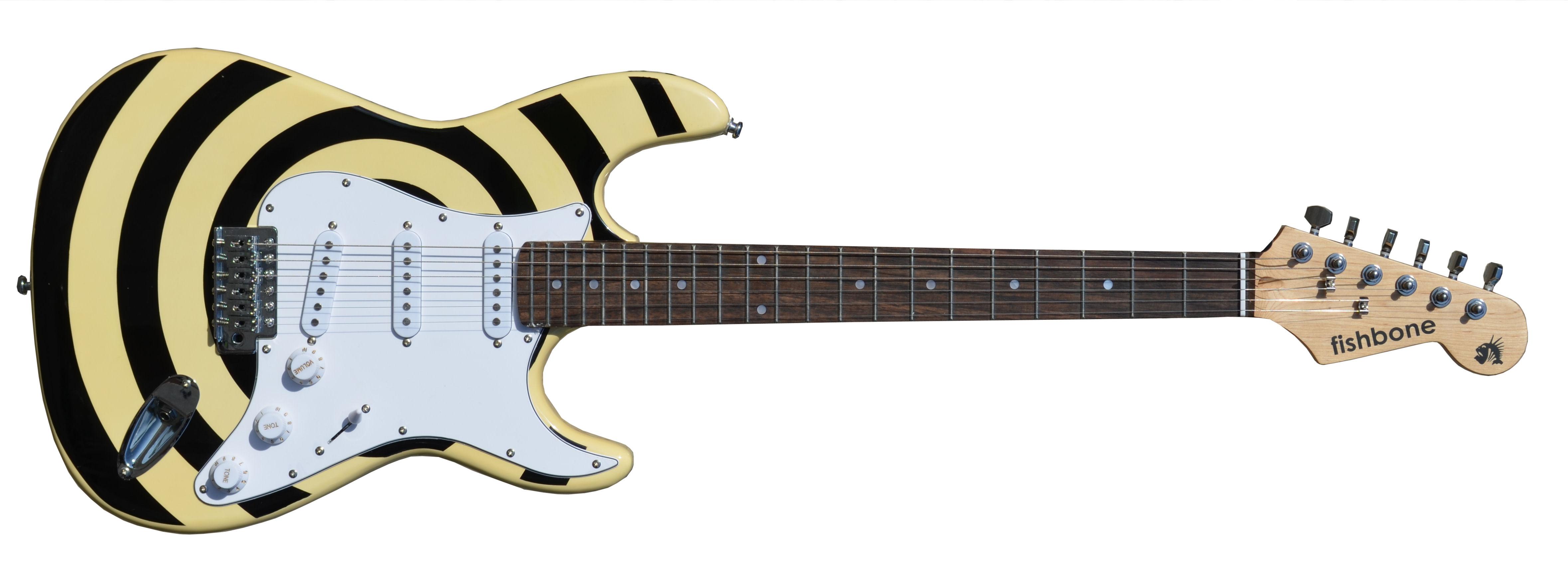 Schön Stratocaster Schaltplan Für Gitarre Bilder - Die Besten ...