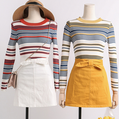 d2cdc079df359 All Tops · Megoosta Fashion · Free shipping worldwide on all orders