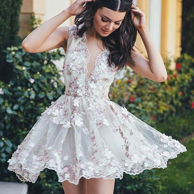 376bd894cb Short homecoming dresses · Adeledresses · Online Store Powered by ...