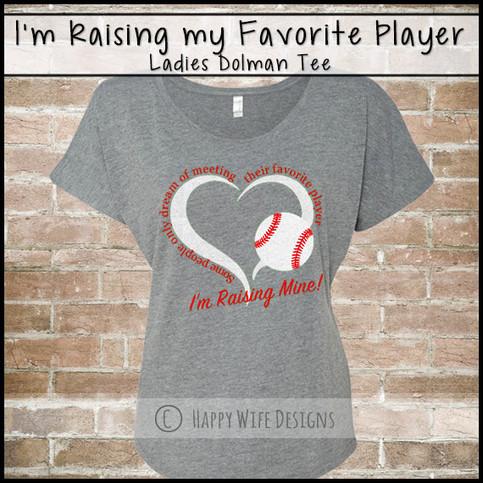 Baseball Mom Shirt Baseball Shirt Glitter Baseball Mom