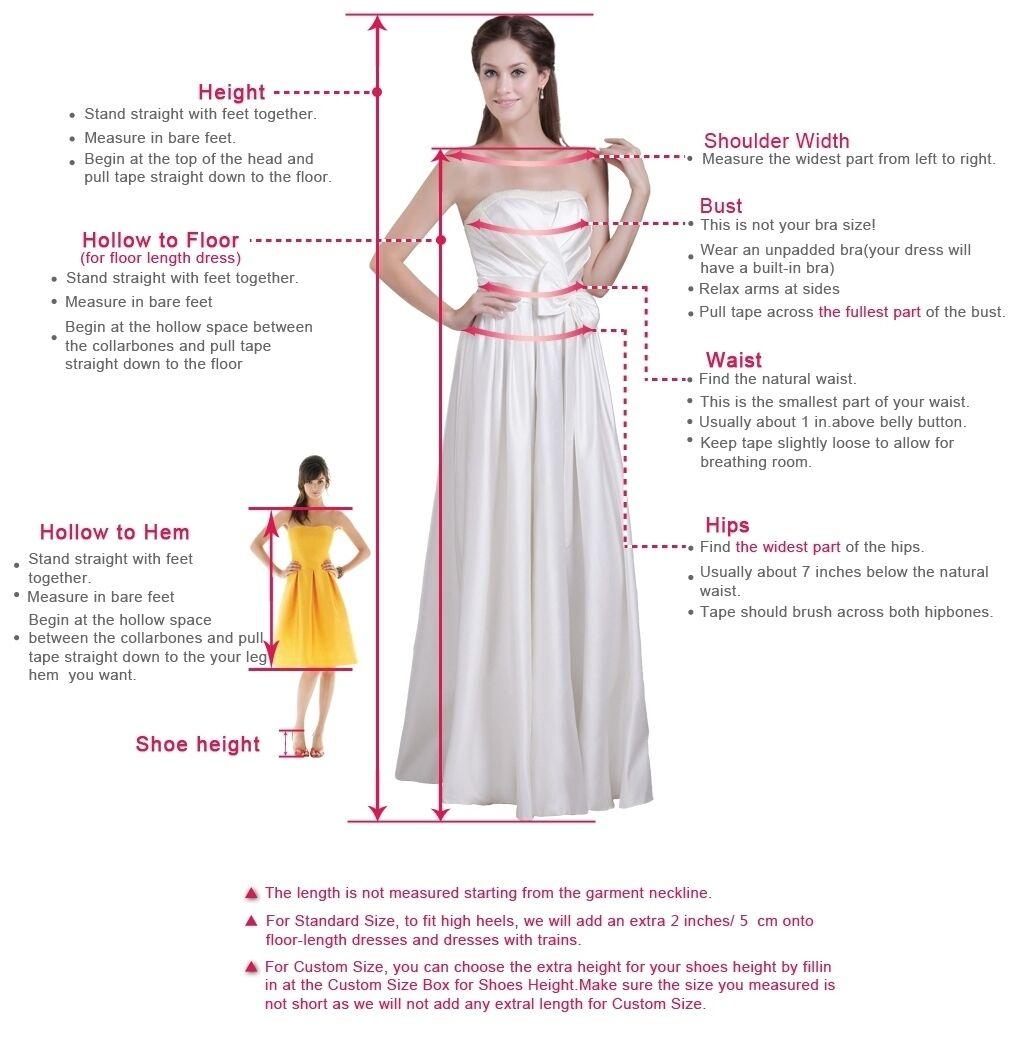 Vintage Backless Long Sleeves Lace Boho Wedding Dress Dressydances Online Store Powered By Storenvy