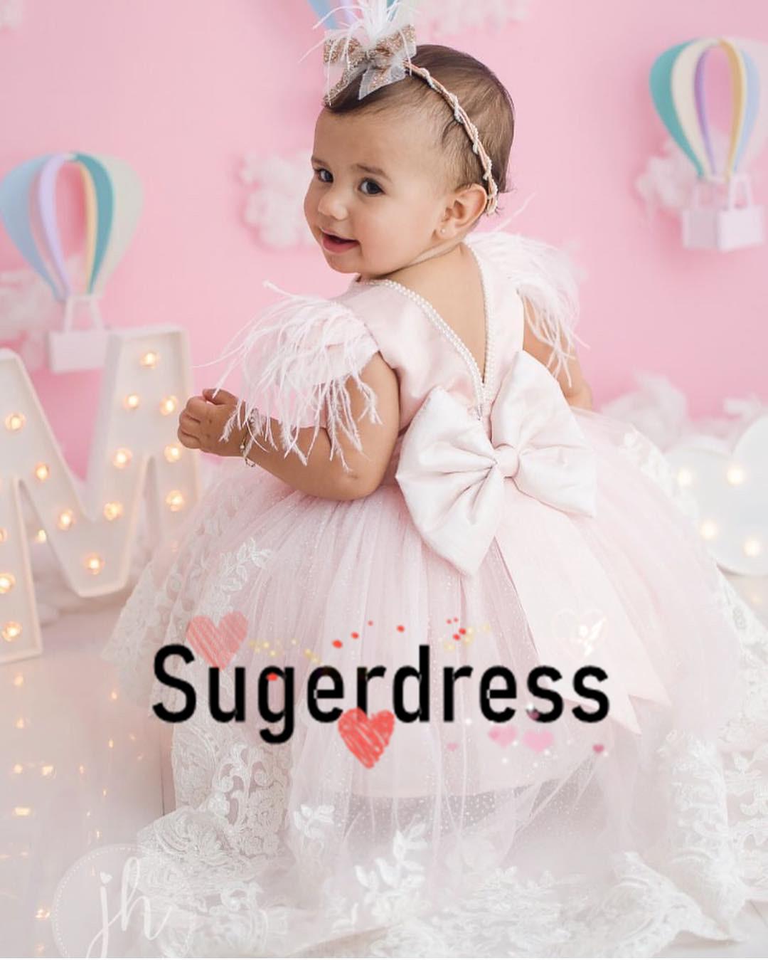 9059220f818 Flower Girl Dresses Toddler Sizes - Gomes Weine AG