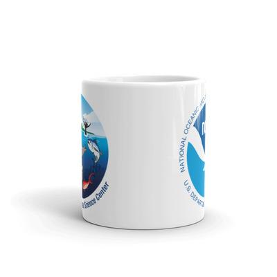 PRINTFUL Mug (2x HALEA) · HALEA Store · Online Store Powered by Storenvy
