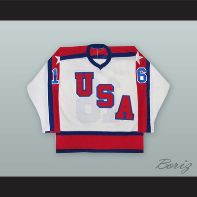HOCKEY JERSEYS · acbestseller · Online Store Powered by Storenvy 2409bb74c