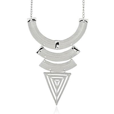 c9a0e4668e7 GOLD Statement Necklaces · LAVISHLOCKETT Boutique · Online Store ...