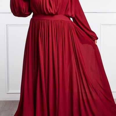 03b91dcfd6 Home · Exquisite Pink Boutique · Online Store Powered by Storenvy