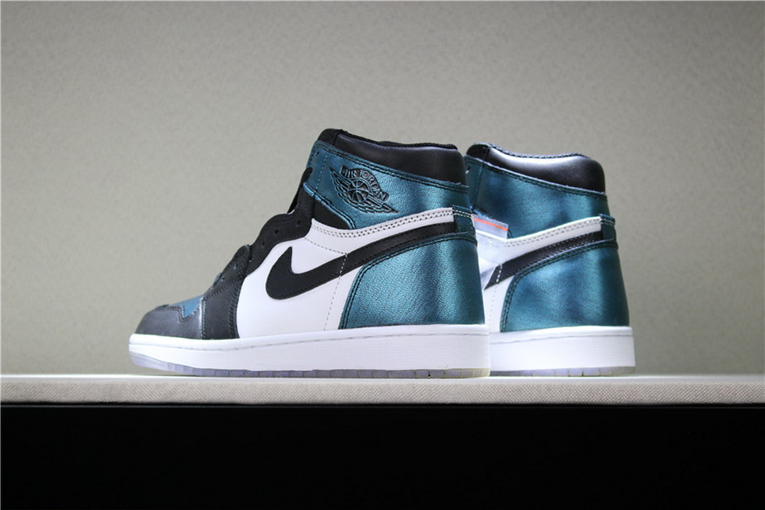 18f060d355a523 ... Men Air Retro 1 OG High All-Star Shoes Men Basketball Shoes On Sale ...
