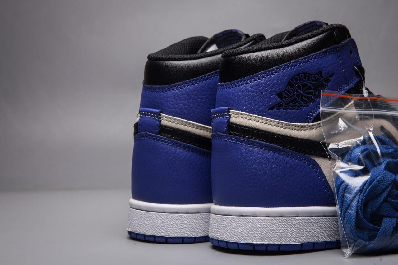 ac0a5989119 ... Fashion Air 1 Basketball Shoes Cheap Basketball Shoes On Sale -  Thumbnail 3
