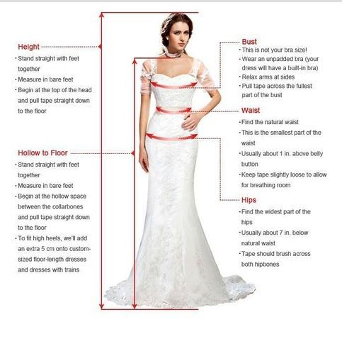 1aaee022e4c Wedding Dress For Big Bust And Hips - Wedding Dress   Decore Ideas
