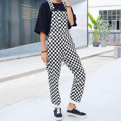 028d5b331f17 Shorts   Jeans · Megoosta Fashion · Free shipping worldwide on all ...