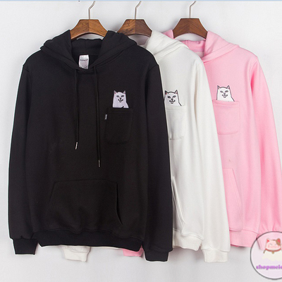 9c24b4341bfa Sweaters · shopmeiding · Online Store Powered by Storenvy