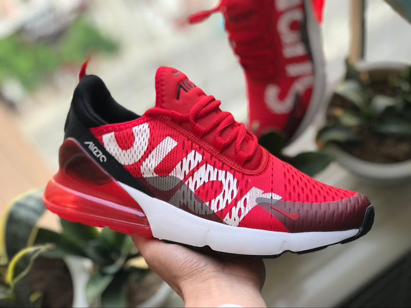 5e5ebad991 Copy of Copy of Nike Air Max 270 Flykint Black Running Sports shoes sneaker  Cheap Sale on Storenvy