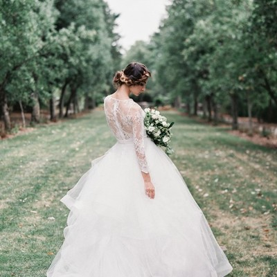 0a92de9ffc8 All Products · NarsBridal · Online Store Powered by Storenvy