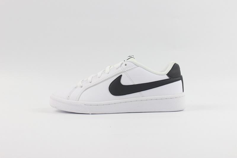the best attitude 88e09 3fb4b Nike NIKE COURT ROYALE Women Men Fashion Sports Leisure Running Shoes  Basketball Shoes