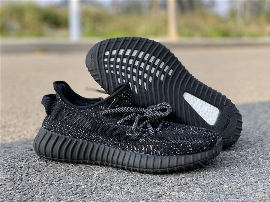 "350 ""static Boost V2 Yeezy Adidas k8nP0wO"
