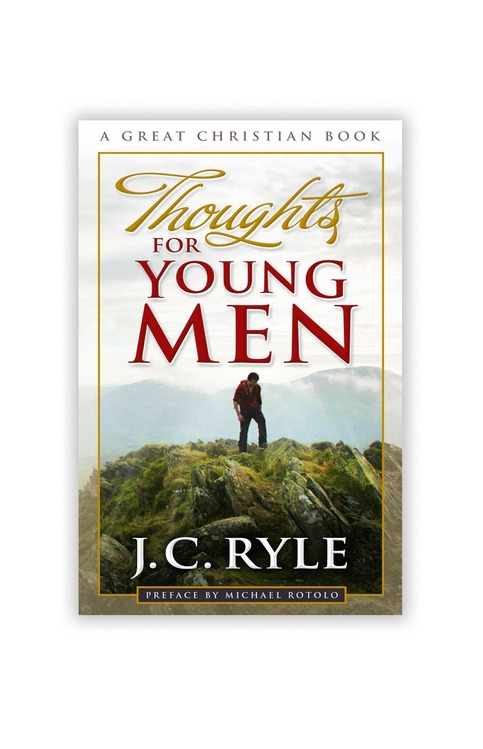 Christian books for men about dating