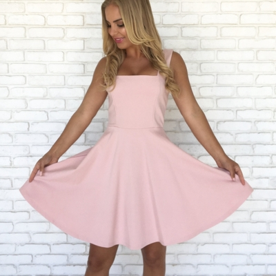 Under $99 · Dreamy Dress · Online Store Powered