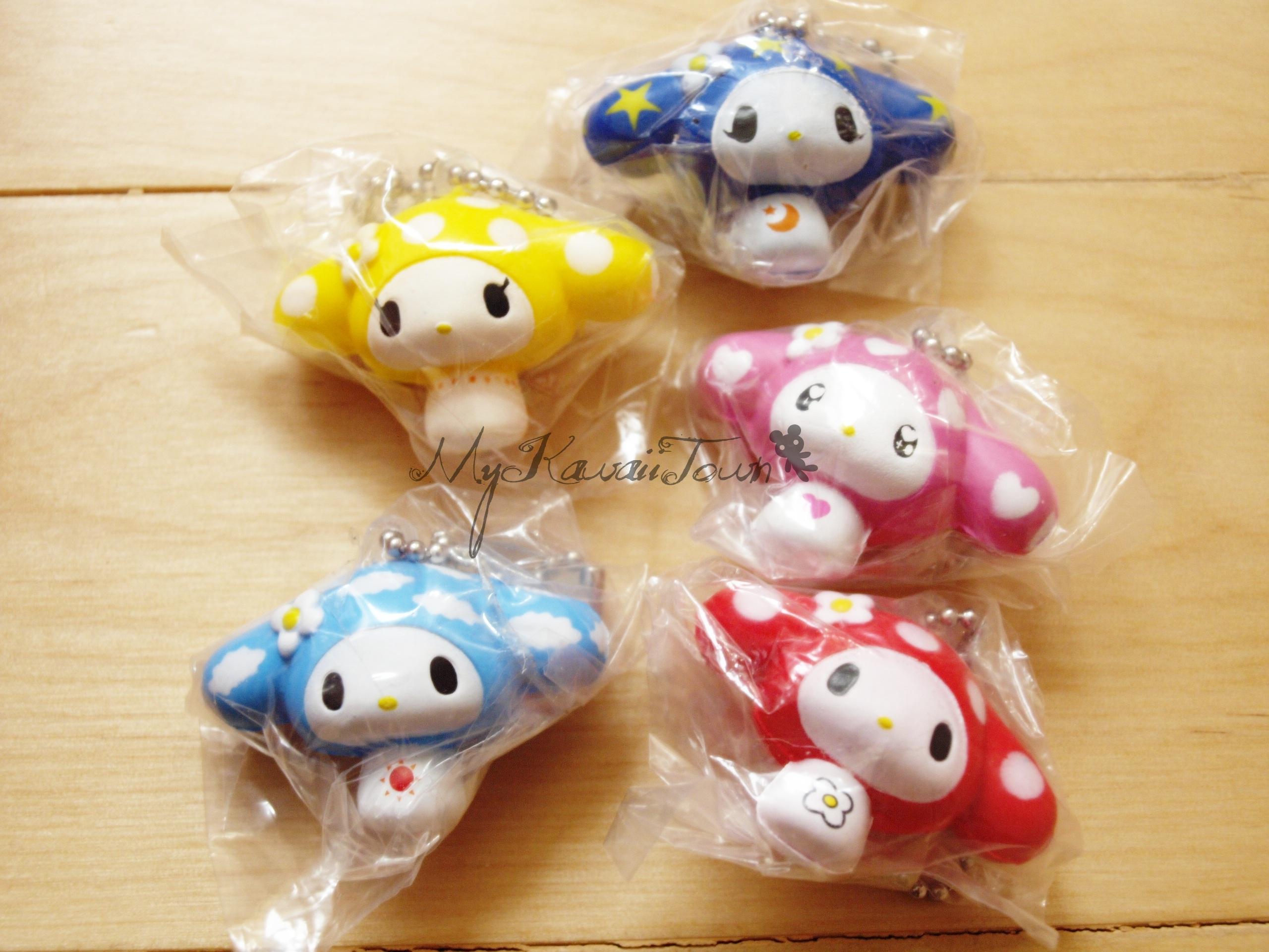 Squishies for sale - _5133387_original