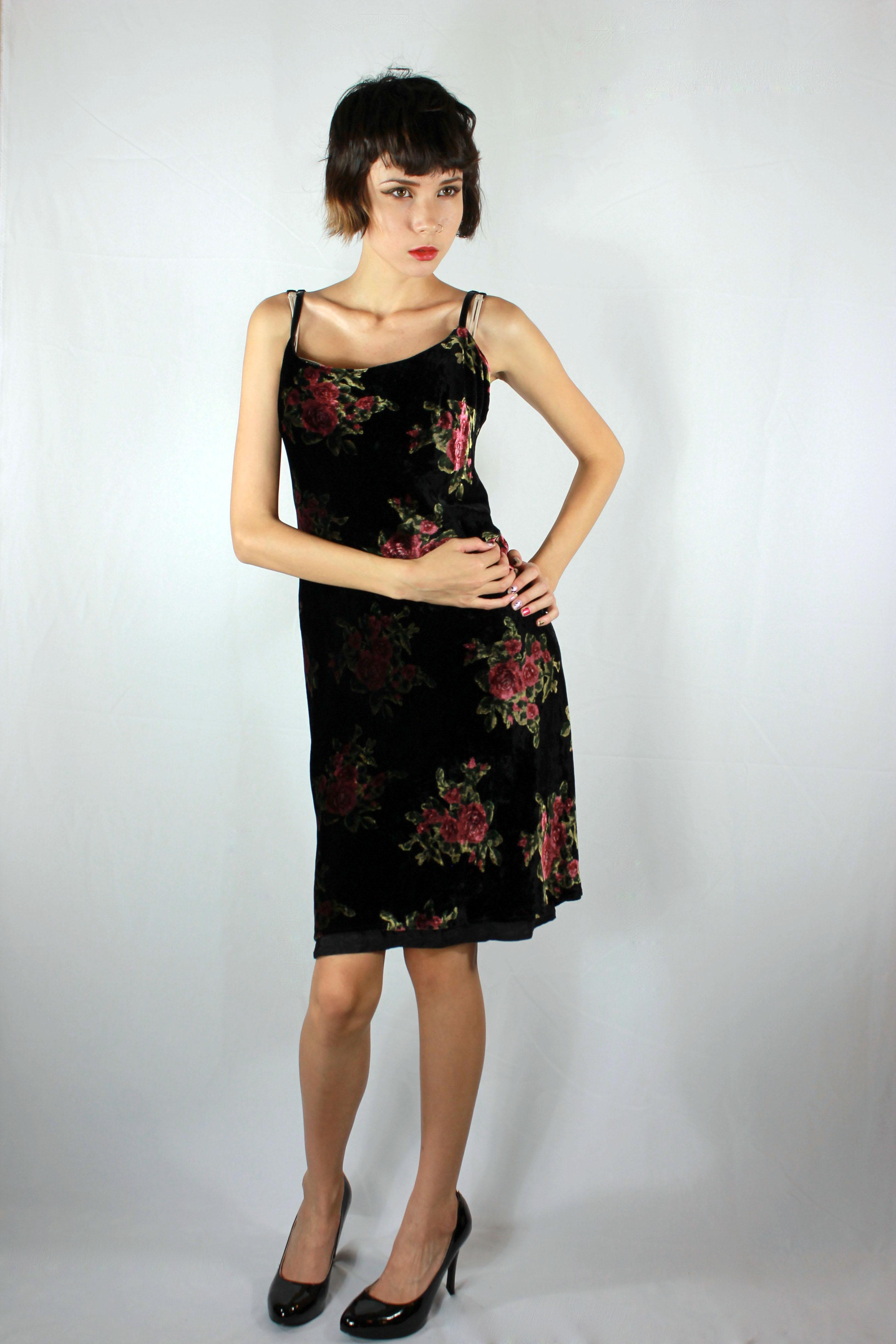 Pin Up Prom Dresses Tumblr | Dress images