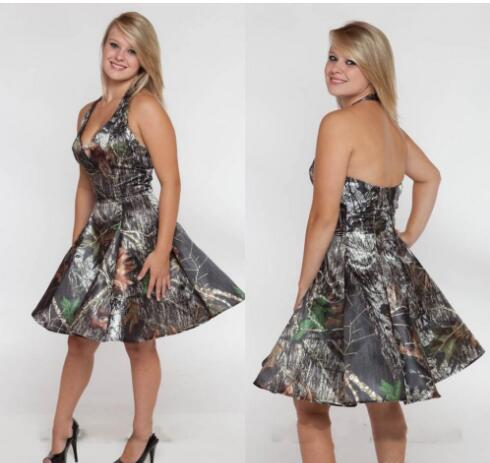 Cheap Camo Bridesmaid Dresses Short Summer Maid Of Honor Gowns A Line Formal Wedding Party Gowns Loverlovebridal Online Store Powered By Storenvy,Nice Dress For Wedding Party