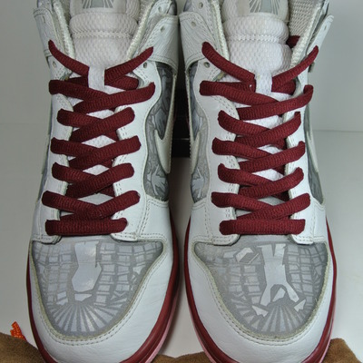41542367aab9 Size 8.5