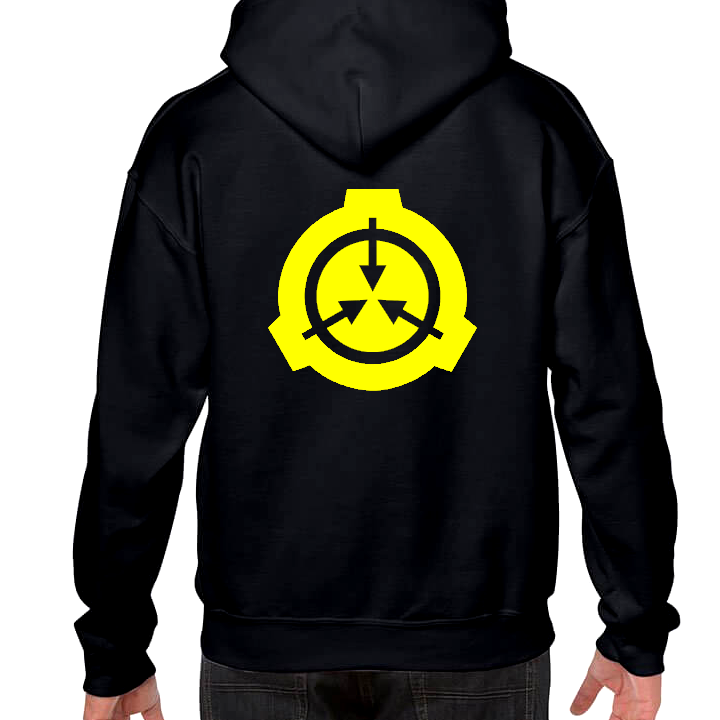 Thaumiel Coffee Co Unisex Hoodie By Discordia Merchandising Populous Ephemera Online Store Powered By Storenvy Sur.ly for joomla sur.ly plugin for joomla 2.5/3.0 is free of charge. thaumiel coffee co unisex hoodie by discordia merchandising populous ephemera online store powered by storenvy