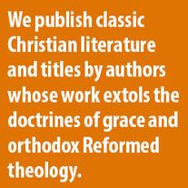 Christian blog titles