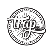 trap clothing co on storenvy