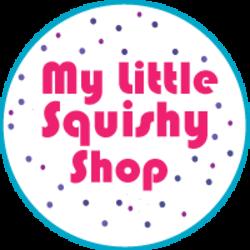 Little Squishy On Storenvy